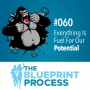 Artwork for Everything Is Fuel For Our Potential - Episode 60