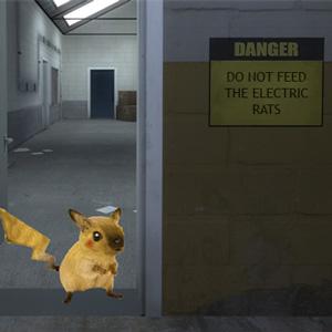 Episode 076 - The Stanley Pokemon
