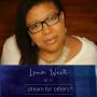 Artwork for Ep 27. Lena West (entrepreneurship, CEO mindset + social justice)