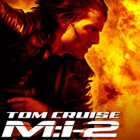 Geek Out Commentary - Mission: Impossible II