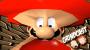 Artwork for Episode #265: Worst Mario Games Ever!!!