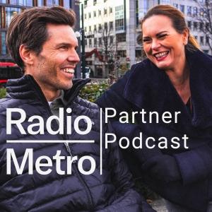 Partner Podcast