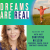 Ep 156: Dream a New Dream and Reinvent Yourself with Christine Nielsen, CEO of Contrast Consulting show art