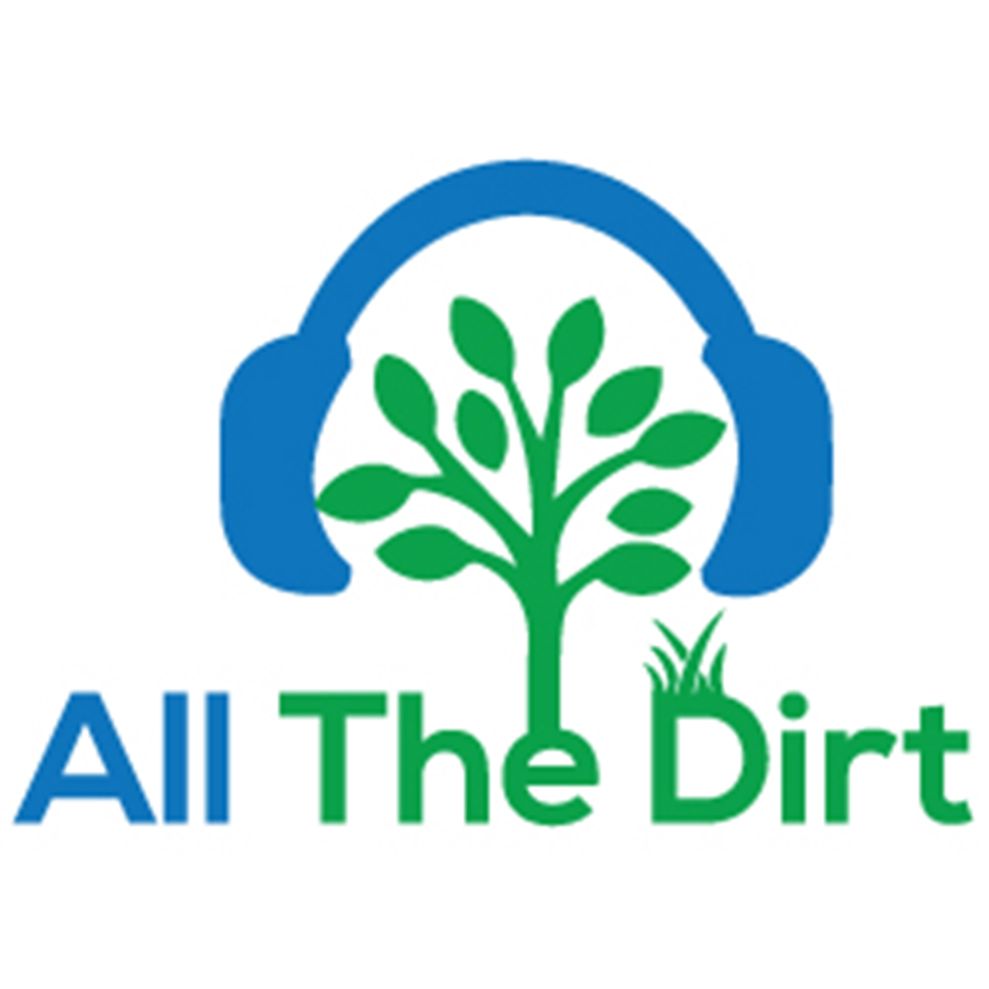 All The Dirt  Gardening, Sustainability and Food show art