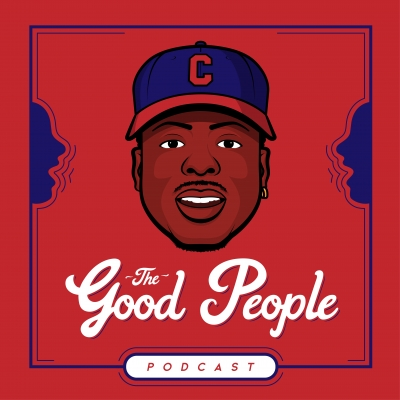 The Good People Podcast show image