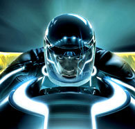 DVD Verdict 819 - Objection! (Tron: Legacy)