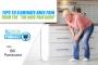Artwork for Bill Parravano - Tips to Eliminate Knee Pain
