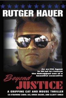 The Cinematic Attic #27