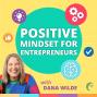 Artwork for 0205 - Dana Wilde - Overcoming Money Stress