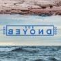 Artwork for See Beyond Part 5