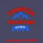 Artwork for Swanson Mountain Fitness | North Okanagan Kettlebell Open