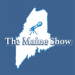 Episode 000 - What Is The Maine Show?