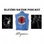 Artwork for Blevins Nation Epi 092 Jesse Hasek 10 Years