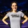Artwork for 113: Gwen Jorgensen - Chasing Olympic Marathon Gold