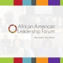 Artwork for The African American Leadership Forum's Collective Impact Work