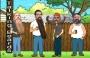 Artwork for EP.95-MJ Johnson on Talking Beards