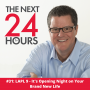 Artwork for #31: LAPL 9 - It's Opening Night on Your Brand New Life