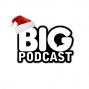 Artwork for Big Podcast Holiday Extravaganza