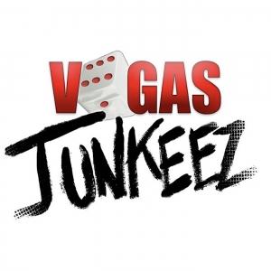 Vegas Junkeez Podcast