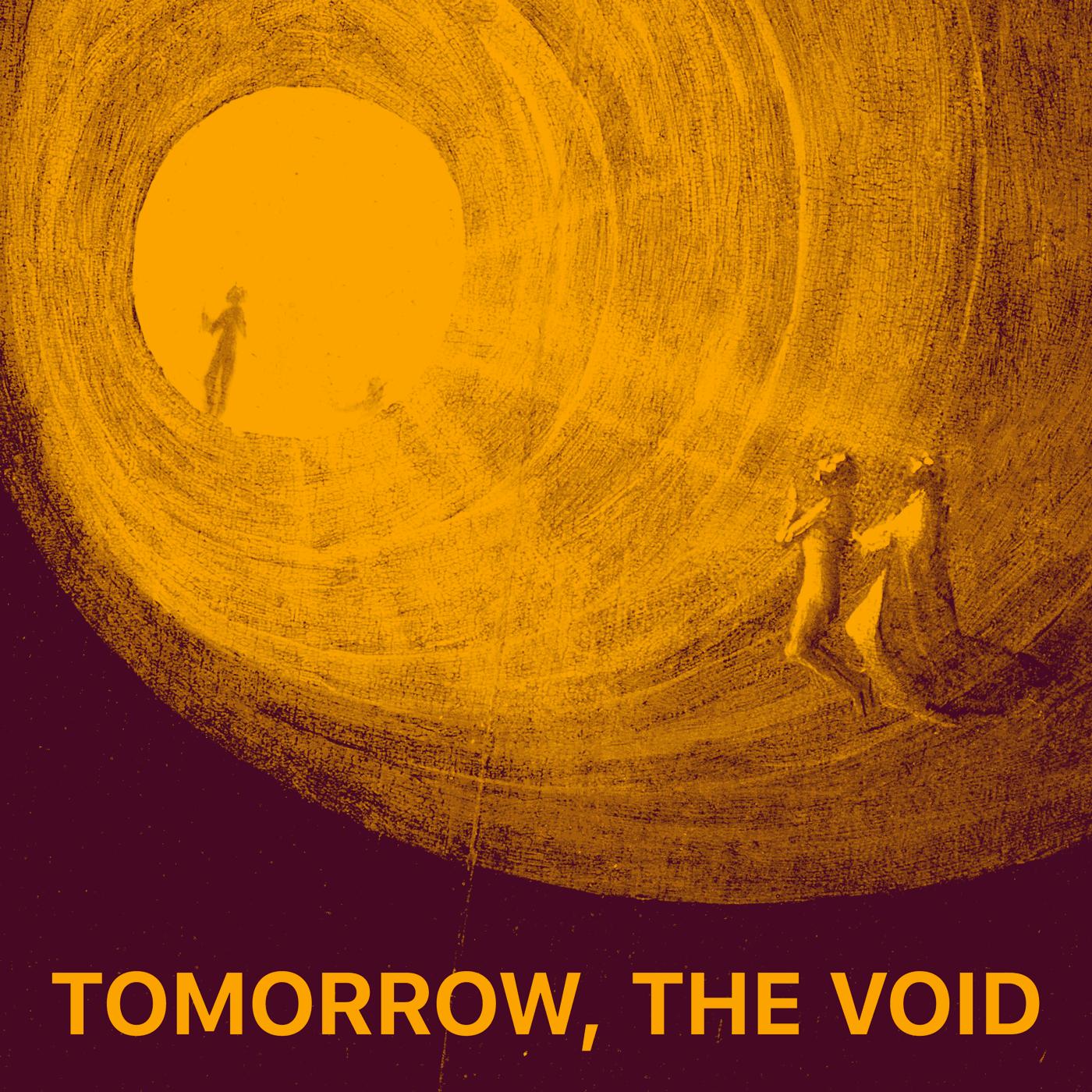 7 - Tomorrow