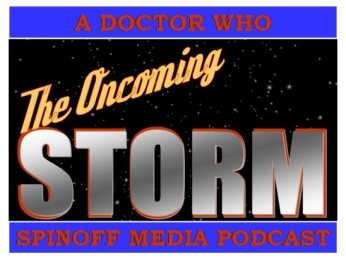 The Oncoming Storm Ep 85: 2013 in Review - Anniversary Highs & Lows