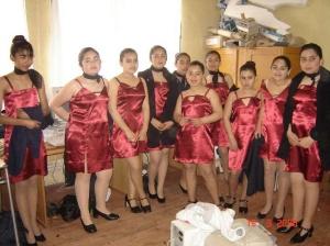 252 ChilePodcast - VideoCast Escuela Callejones 02