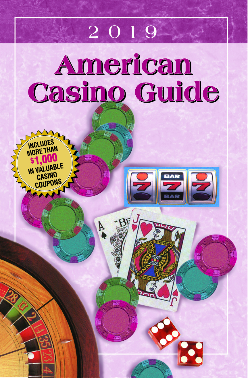 Artwork for American Casino Guide Show for July 2014: Craps: How to Play and How to Win - Part 1 - with Casino Gambling Expert Steve Bourie