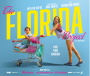 Artwork for Episode 24 - THE FLORIDA PROJECT