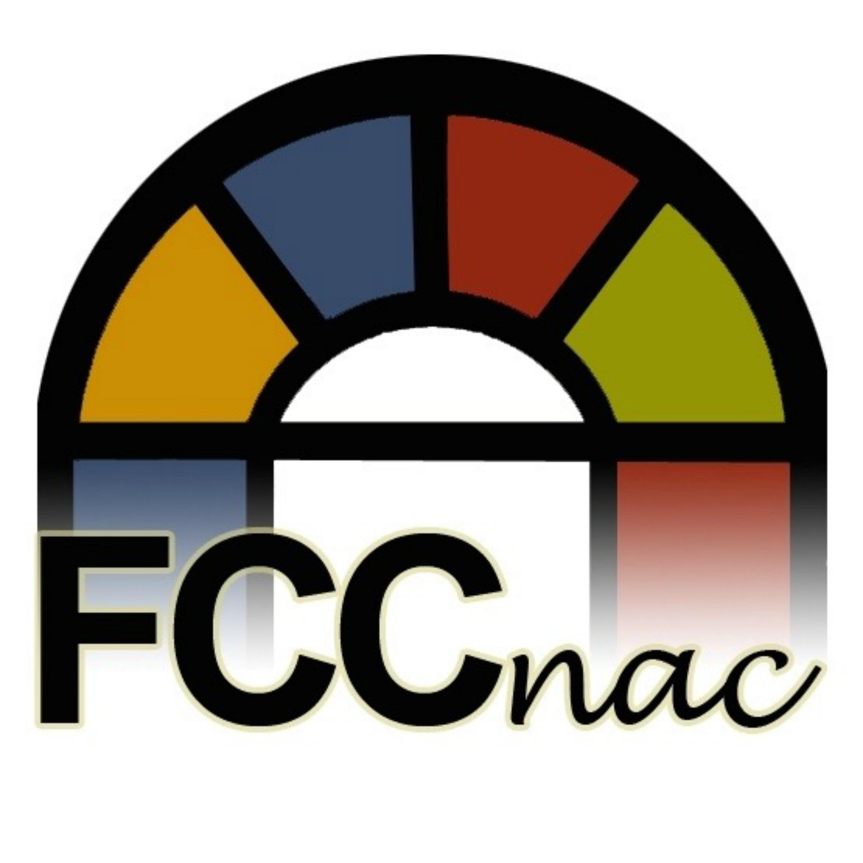 First Christian Church Nacogdoches (FCCnac) show art