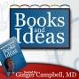 Artwork for #27 Books and Ideas: Jennifer Michael Hecht