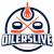 Oilerslive Tuesday Sep 28 Brett Davern show art