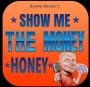 Artwork for 026 - Geld verdienen mit Kryptowährung und Bitcoin - wie gehts?