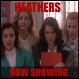 #130 - Heathers