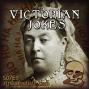 Artwork for S07E1 Victorian Jokes