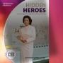 Artwork for Episode 04: Hidden Heroes -- The Human Computers of NASA