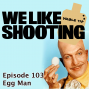 Artwork for WLS_Double_Tap_103_-_Egg_Man.mp3