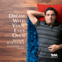 Artwork for Introducing Dream With Your Eyes Open