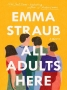 Artwork for Interview with Emma Straub