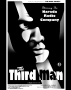 "Artwork for S2 BONUS: Summerstock Playhouse: ""THE THIRD MAN"" Remake"
