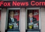 Artwork for Fox News sex scandal: The one CAUGHT because they are conservative.