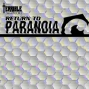 Artwork for Return to Paranoia (3 of 4)
