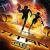 Ep 302 - Titan AE (2000) Movie Review show art