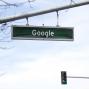 Artwork for Google's Ruth Porat with David Miliband and Kristalina Georgieva on What's Next