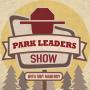 Artwork for Taking Care of Your Family as a Park Ranger