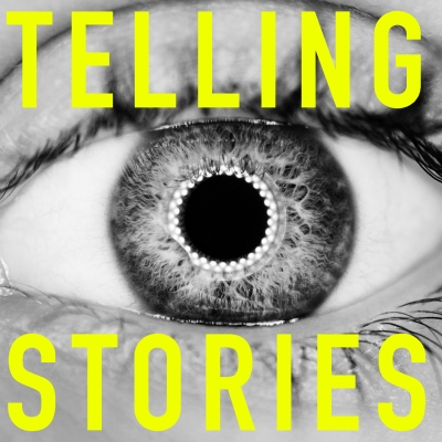 Telling Stories show image