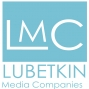 Artwork for Lubetkin on Communications 3/16/2016: Ken Jacobs of Jacobs Executive Coaching and Jacobs Communications Consulting LLC