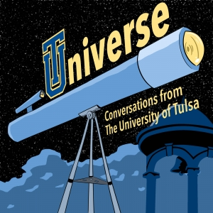 TUniverse: Conversations from The University of Tulsa