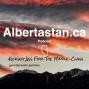 Artwork for Albertastan.ca  - 017 - GWNN Ending March 30th, 2018