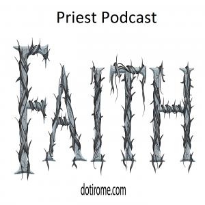 Priest Podcast