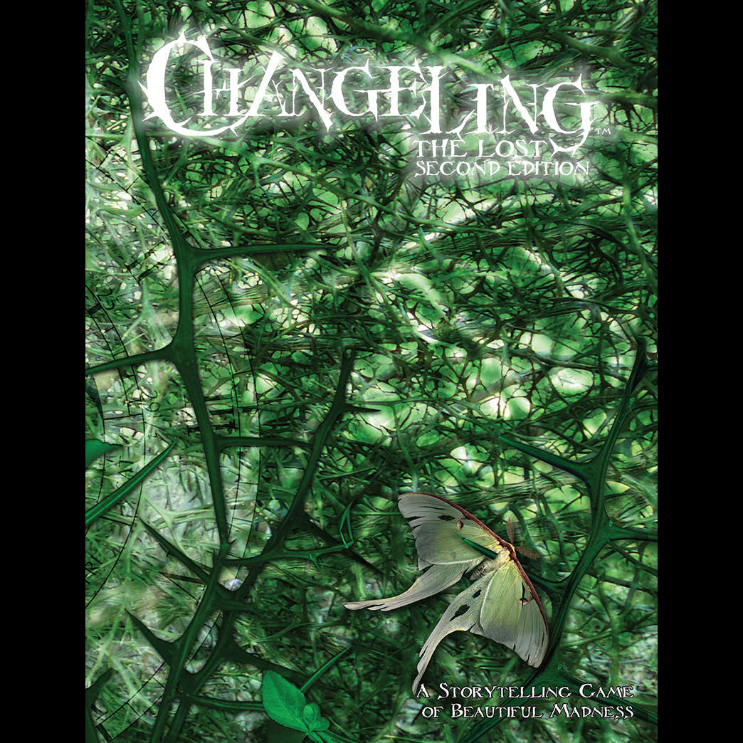 Episode 8 - C20 Interview with Charlie Cantrell – The Story Told RPG